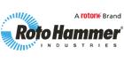 Roto Hammer