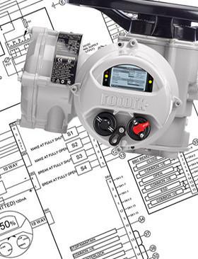 Wiring Diagram Selector