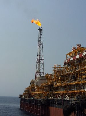 Angola's latest FPSO start-up marked with letter of appreciation for Rotork