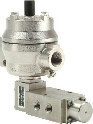 Rotork Midland increases Rotork's instrumentation product range