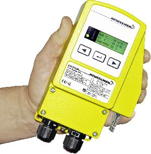 Rotork Schischek launches controller for decentralised control structures in industrial and hazardous areas