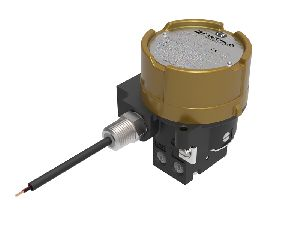 Low emission natural gas I/P transducers meet new environmental regulations