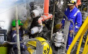 ロトルクのアクチュエータがアベルトウ発電所の環境改善プログラムをサポート