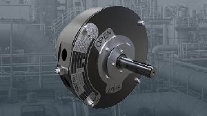 Rotork SPI keeps plant control systems reliably informed of manual valve positions