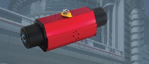 Successful fire test performance secures major order for Rotork actuators