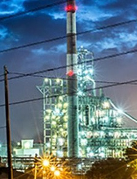 Malaysian refinery trusts Rotork for tailored valve actuation management