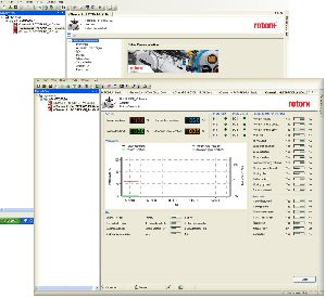 Rotork Profibus Device Type Manager receives FDT Group Certification