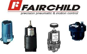 Rotork acquires Fairchild Industrial Products Company