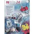 Rotalk 24