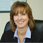 Diane  Lampky