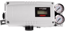 YT-3300