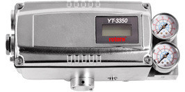 YT-3350