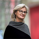 Ann Christin Andersen