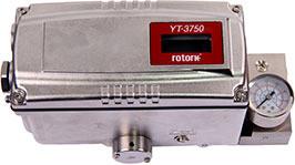 YT-3750