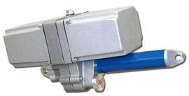 LA2400 Actuator