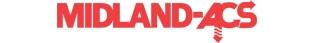 Midland ACS logo