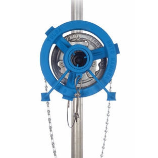 C Series Chainwheel