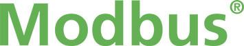 Modbus Logo