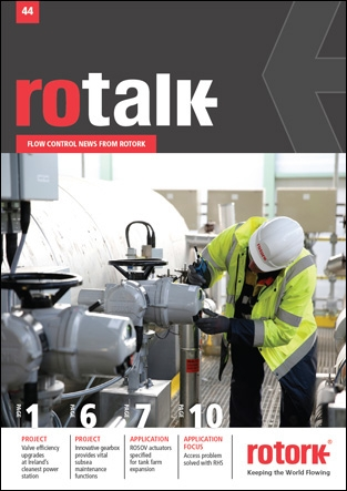 Rotalk Issue 44