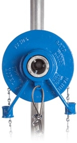 Rotohammer M Series Direct-Mount Impact (Hammer Blow) Actuator