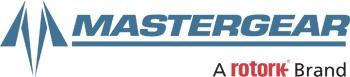 Mastergear Logo