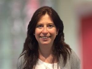 Kathy Callaghan