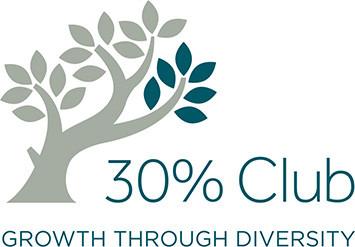 30 club logo
