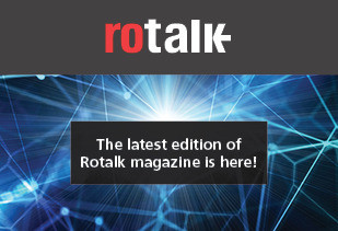 Rotalk Issue 45