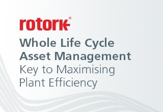 Lifetime Management Webinar