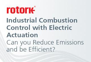 Combustion Control Webinar