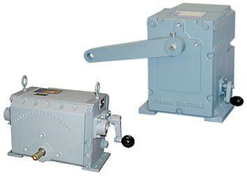 SM-1700/SM-5000