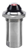 4500 series 1/8 inch NPT Visual Indicator