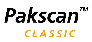 Pakscan Classic (AIM)