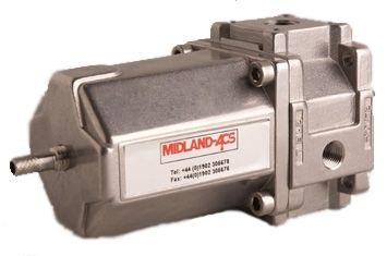 3550 Series Filters