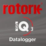 IQ3 Datalogger
