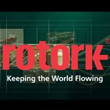 Rotork Overview