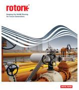 Pipeline valve actuators